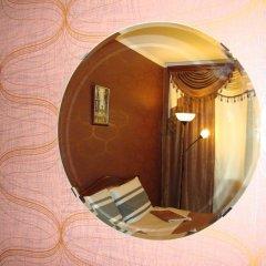 Гостиница Microhotel Domodedovo в Москве 6 отзывов об отеле, цены и фото номеров - забронировать гостиницу Microhotel Domodedovo онлайн Москва сауна