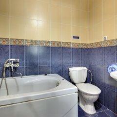Гостиница РА на Невском 44 в Санкт-Петербурге - забронировать гостиницу РА на Невском 44, цены и фото номеров Санкт-Петербург ванная