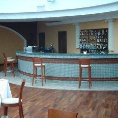 Отель Черное море – Пантелеймоновская Одесса фото 5