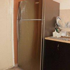 A23 Израиль, Тель-Авив - 1 отзыв об отеле, цены и фото номеров - забронировать отель A23 онлайн ванная