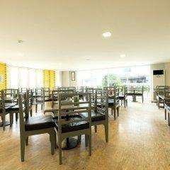 Отель D@Sea Hotel Таиланд, На Чом Тхиан - отзывы, цены и фото номеров - забронировать отель D@Sea Hotel онлайн фото 9