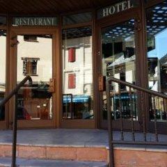 Отель Orla Испания, Вьельа Э Михаран - отзывы, цены и фото номеров - забронировать отель Orla онлайн спортивное сооружение