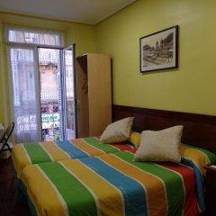 Отель Pensión BUENPAS Испания, Сан-Себастьян - отзывы, цены и фото номеров - забронировать отель Pensión BUENPAS онлайн детские мероприятия