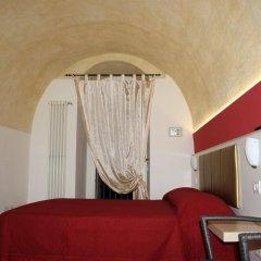 Отель Il Sorriso Dei Sassi Матера детские мероприятия