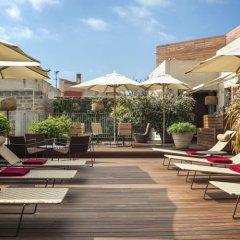 Mercer Hotel Barcelona фото 12