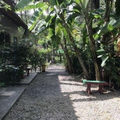 Отель HELLO ME ME Bungalow Ланта фото 3