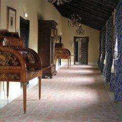 Отель Hacienda Los Jinetes фото 11