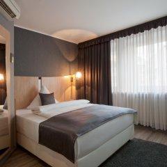 Hotel Asahi комната для гостей