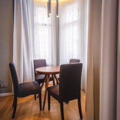 Апартаменты Apartments Bohemia Rhapsody удобства в номере фото 2