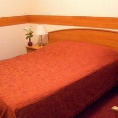 Гостиница Парк Тауэр в Москве 13 отзывов об отеле, цены и фото номеров - забронировать гостиницу Парк Тауэр онлайн Москва комната для гостей фото 6
