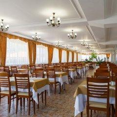 Гостиница Надежда в Анапе отзывы, цены и фото номеров - забронировать гостиницу Надежда онлайн Анапа помещение для мероприятий
