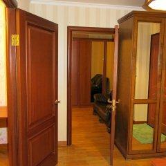 Гостиница CityInn on Prospekt Mira в Москве отзывы, цены и фото номеров - забронировать гостиницу CityInn on Prospekt Mira онлайн Москва фото 3