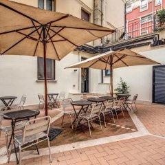 Osimar Hotel фото 2