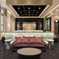 Excelsior Hotel Gallia, a Luxury Collection Hotel, Milan интерьер отеля фото 3