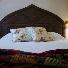 Апартаменты Elafusa Luxury Apartment Родос комната для гостей фото 4