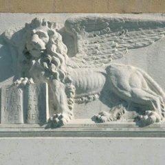 Отель Palazzo Selvadego Италия, Венеция - 1 отзыв об отеле, цены и фото номеров - забронировать отель Palazzo Selvadego онлайн бассейн