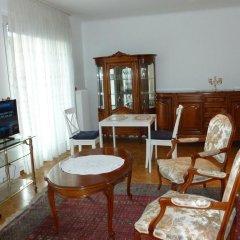 Отель Apartment24 Schonbrunn Австрия, Вена - отзывы, цены и фото номеров - забронировать отель Apartment24 Schonbrunn онлайн фото 2