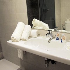 Отель Ohtels Playa de Oro Испания, Салоу - 7 отзывов об отеле, цены и фото номеров - забронировать отель Ohtels Playa de Oro онлайн фото 7