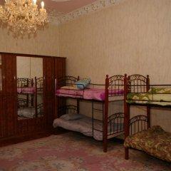 Гостиница Babushka Grand Hostel Украина, Одесса - 5 отзывов об отеле, цены и фото номеров - забронировать гостиницу Babushka Grand Hostel онлайн детские мероприятия