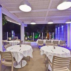 Отель Bali Paradise Hotel Греция, Милопотамос - отзывы, цены и фото номеров - забронировать отель Bali Paradise Hotel онлайн фото 18