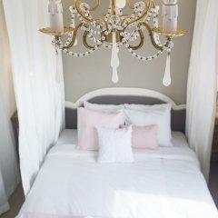 Апартаменты Sweet Inn Apartments Godecharles Брюссель питание фото 3