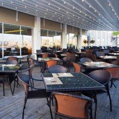 Отель Salini Resort Нашшар питание фото 2