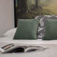 Отель Alterhome Goya Luxury удобства в номере