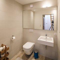 Отель The Temple Вена ванная фото 2