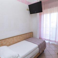 Hotel Holland Римини комната для гостей фото 2