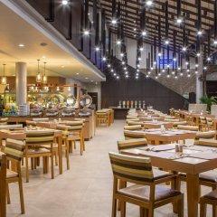 Отель Deevana Plaza Krabi питание фото 3