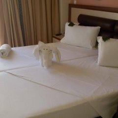 Отель Pearl комната для гостей фото 4