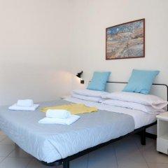 Отель Residenza Sol Holiday Италия, Римини - отзывы, цены и фото номеров - забронировать отель Residenza Sol Holiday онлайн детские мероприятия