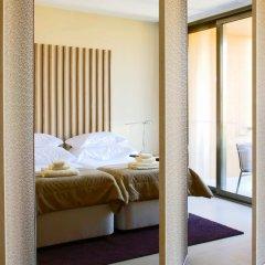 Salgados Dunas Suites Hotel комната для гостей фото 2