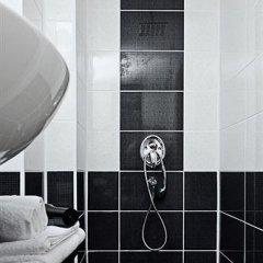 Отель Trio Suites Taksim ванная