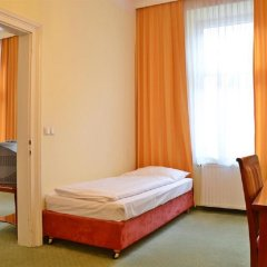 Отель ALTWIENERHOF Вена детские мероприятия