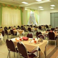Гостиница Arkhangelskoye Sanatorium