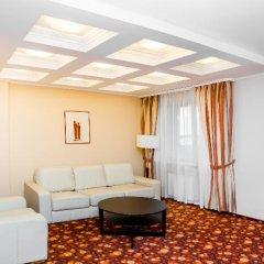 Парк Сити Отель 4* Стандартный номер с разными типами кроватей фото 20