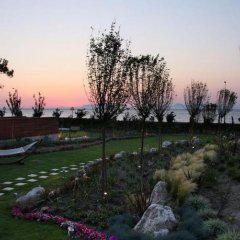 Amathus Beach Hotel Rhodes фото 11