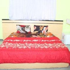 Tourist Castle Hotel and Suites Калабар детские мероприятия фото 2
