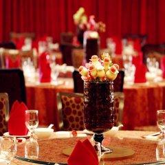 Отель Asta Hotel Shenzhen Китай, Шэньчжэнь - отзывы, цены и фото номеров - забронировать отель Asta Hotel Shenzhen онлайн помещение для мероприятий фото 2