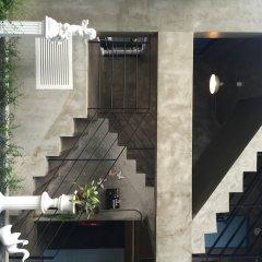 Отель K Guesthouse Таиланд, Краби - отзывы, цены и фото номеров - забронировать отель K Guesthouse онлайн парковка