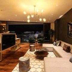 Отель Explore City Walk From an Exquisite Sanctuary ОАЭ, Дубай - отзывы, цены и фото номеров - забронировать отель Explore City Walk From an Exquisite Sanctuary онлайн фото 21