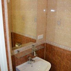 Хостел Альтштадт Калининград ванная фото 2