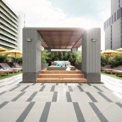 Отель KritThai Residence фото 4