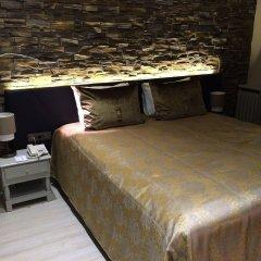 Port Hotel Tophane-i Amire Турция, Стамбул - отзывы, цены и фото номеров - забронировать отель Port Hotel Tophane-i Amire онлайн спа