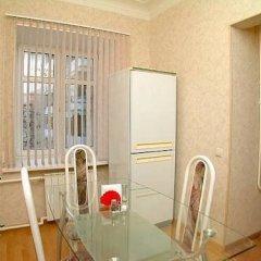 Апартаменты Posutochno Apartments Красная Пресня Москва фото 6