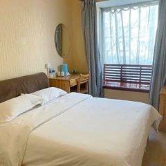 Отель Beijing RJ Brown Hotel Китай, Пекин - отзывы, цены и фото номеров - забронировать отель Beijing RJ Brown Hotel онлайн фото 15