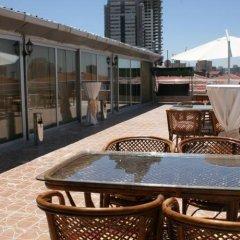 Marya Hotel Турция, Анкара - отзывы, цены и фото номеров - забронировать отель Marya Hotel онлайн балкон