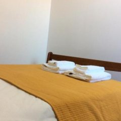 Отель Our Little Spot in Chiado фото 18