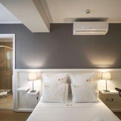 Hotel Apartamentos Gaivota Понта-Делгада комната для гостей фото 5